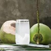 Manfaat Air Kelapa Yang Wajib Diketahui