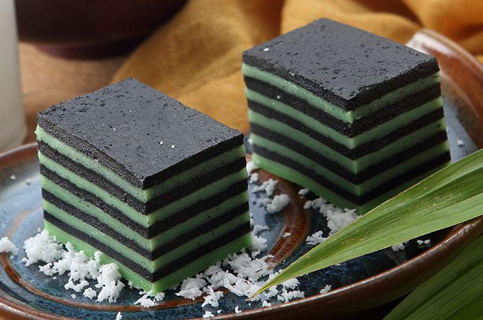 resep kue jongkong